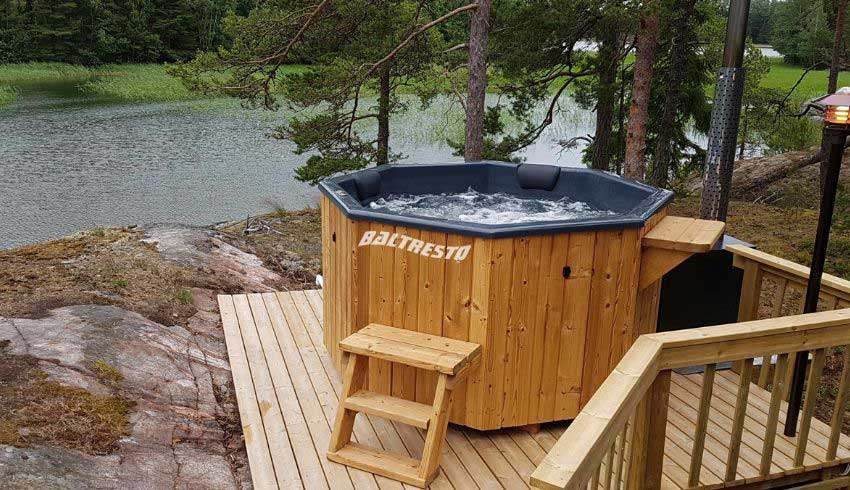 pic Hot-Tub-Water-Care