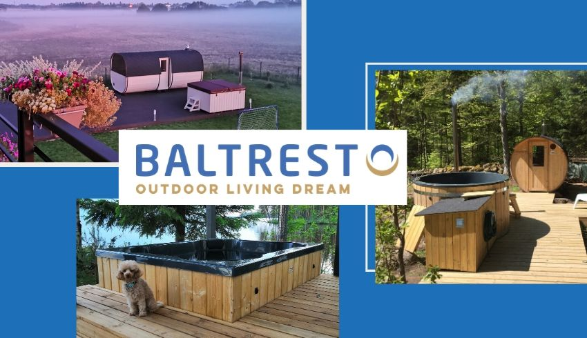 pic Baltresto new logo 1