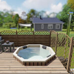 hot-tub-liner-for-6-pers