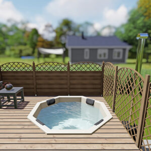 pic hot-tub-liner-for-6-pers-2