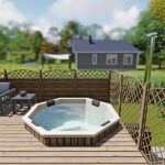 hot-tub-liner-for-7-pers