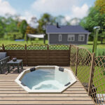 hot-tub-liner-for-7-pers-2
