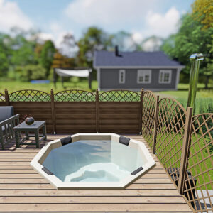 pic hot-tub-liner-for-7-pers-2