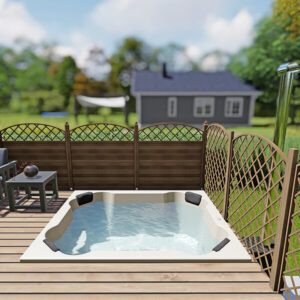 pic hot-tub-liner-for-8-pers-2