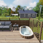 hot-tub-liner-oval-for-2-pers