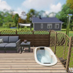 hot-tub-liner-oval-for-2-pers-2