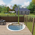 hot-tub-liner-rund-for-3-pers-2