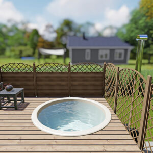 pic hot-tub-liner-rund-for-4-pers-2