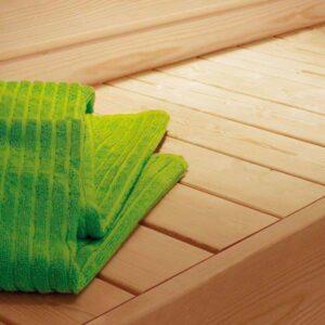 pic 2 cleaning agent for sauna supi saunapesu
