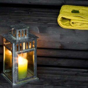 pic 2 colorless protective wood wax for sauna supi saunavaha