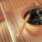 photo 3 colorless protective wood wax for sauna supi saunavaha