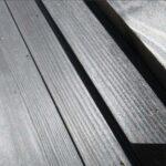 photo 4 colorless protective wood wax for sauna supi saunavaha